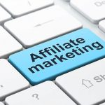 Become A Better Affiliate Marketer With This Great Advice
